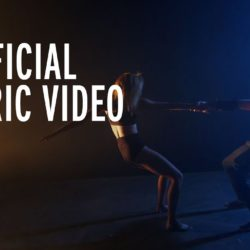 Orjan-nilsen-dont-need-to-know-your-name-official-lyric-video