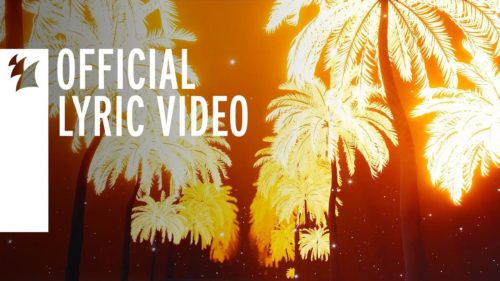 Mark-sixma-feat.-anvy-meet-again-official-lyric-video