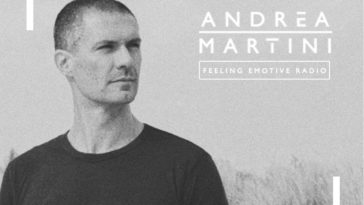 Andrea-martini-feeling-emotive-109