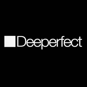 Deeperfect Radio 081 | Riko Forinson