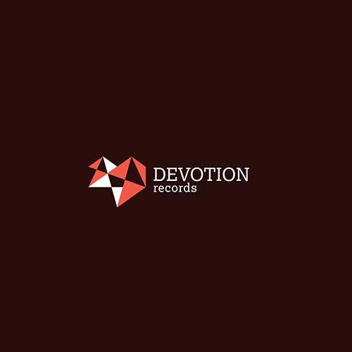 Devotion Records Podcast 059 with Bernardo Hangar