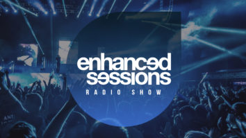 Enhanced-sessions-532-kapera-and-paul-arcane