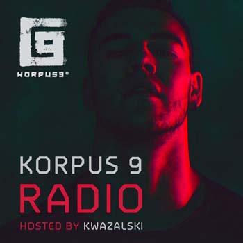 Korpus 9 Radio