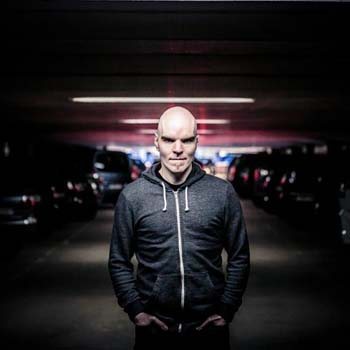 Airwave - LCD Sessions 056