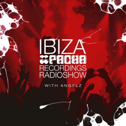 Pacha Ibiza Radio Show 429