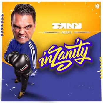 Zany - inZanity S04E11
