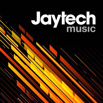 Jaytech – Jaytech Music Podcast 143 with KEMS