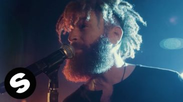 Milk-sugar-mnchner-symphoniker-euphonica-sky-and-sand-feat.-rufus-martin-official-video
