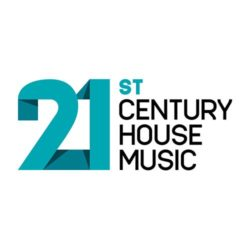 21st Century House Music