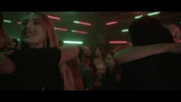 Boris-brejcha-lieblingsmensch-official-video-