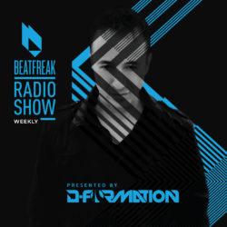 D-formation-beatfreak-radio-show-139-modeplex