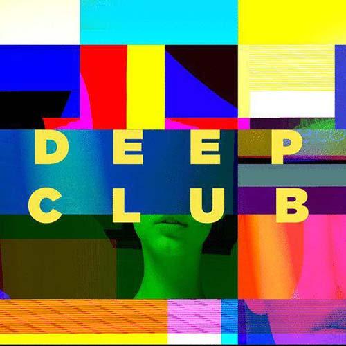 Deep Club Podcast