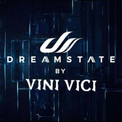 Dreamstate Radio