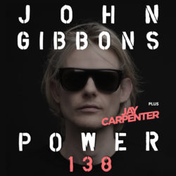 John-gibbons-power-138