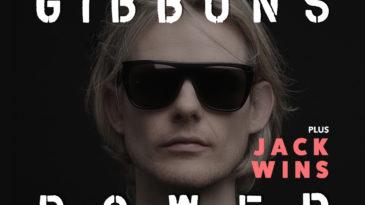 John-gibbons-power-139