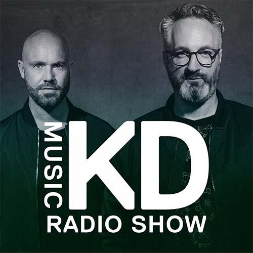 Kaiserdisco – KD Music Radio Show 067