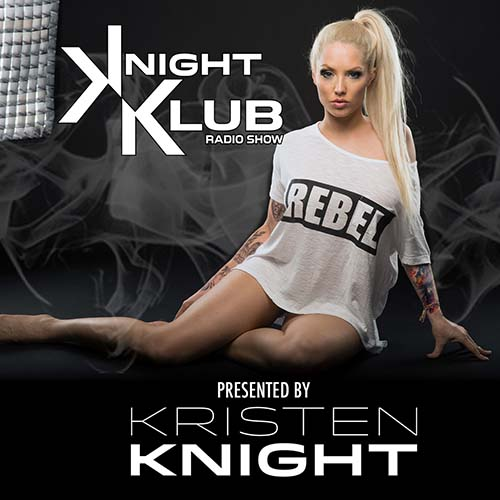 Knight Klub Radio