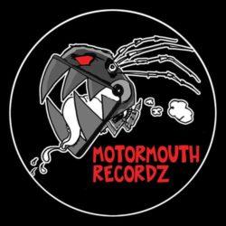 Motormouth Recordz