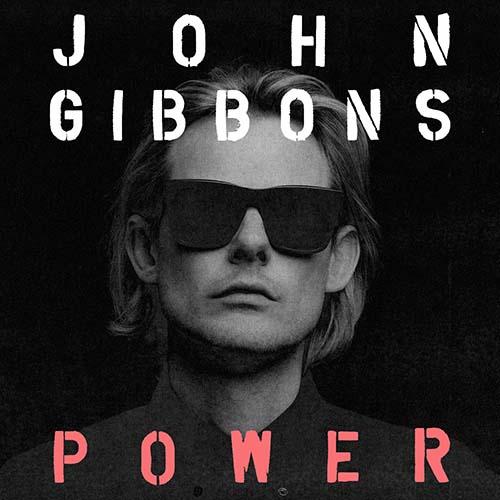 John Gibbons – POWER 150