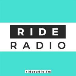 Download Ride Radio Episodes
