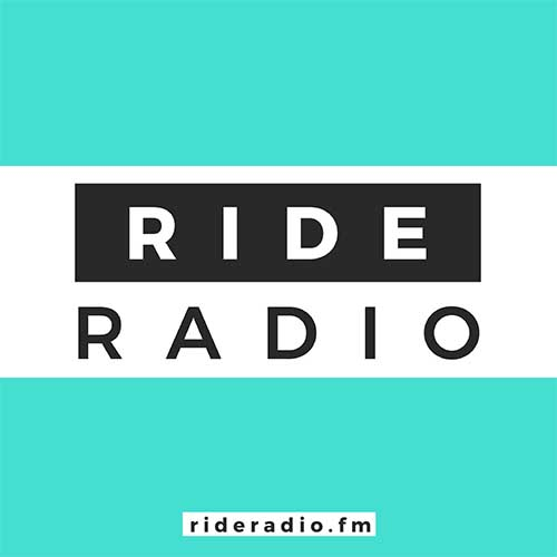 Download Ride Radio Episodes