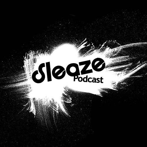Cari Lekebusch – Robert S (PT) – Sleaze Podcast 099