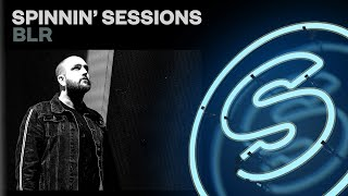 Spinnin-sessions-radio-episode-350-blr