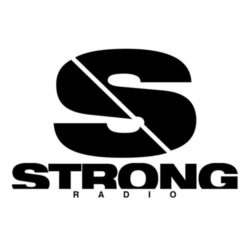 Strong Radio Show