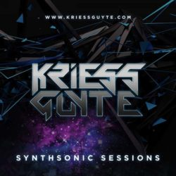Synthsonic Sessions