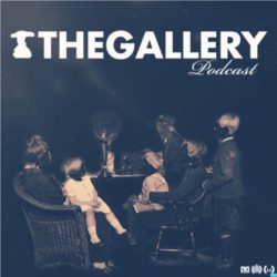 The-gallery-podcast-182-w-tristan-d-fedde-le-grand-guest-mix