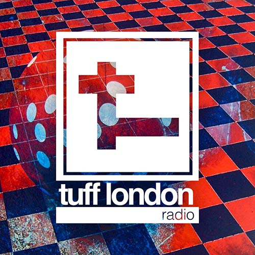 Tuff London Radio