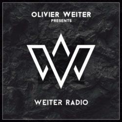 Olivier Weiter - WEITER RADIO