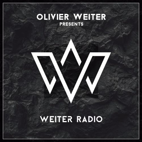 Olivier Weiter – WEITER RADIO 21