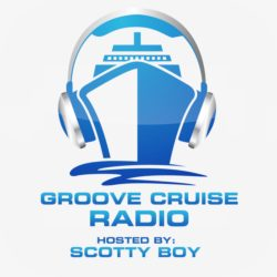 Groove-cruise-radio-242-with-mamasauce