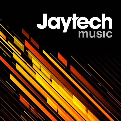 Jaytech - Jaytech Music Podcast