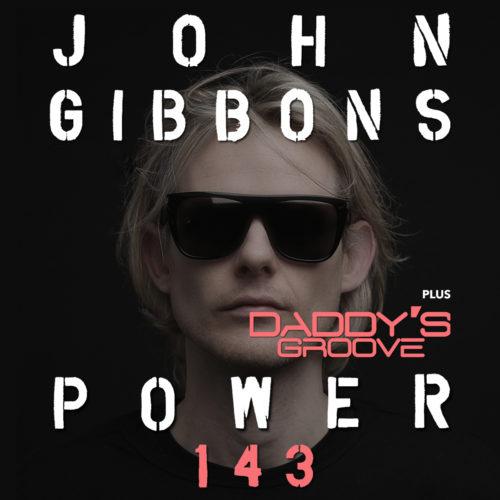 John-gibbons-power-143