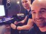 Key4050 LIVE @ A State Of Trance 950, Utrecht 15-02-20