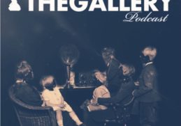 The-gallery-podcast-187-w-paul-oakenfold-atb-special-edition
