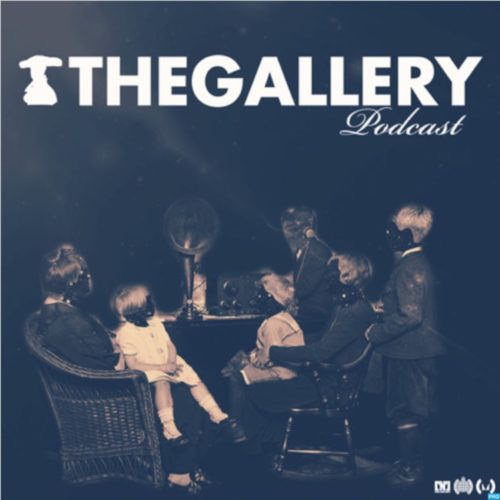 The Gallery Podcast 187 W/ Paul Oakenfold + ATB Special Edition