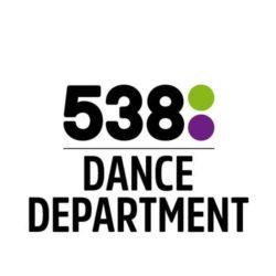 Download Dance Department Radio Episodes