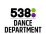 Download Dance Department Radio Episodes