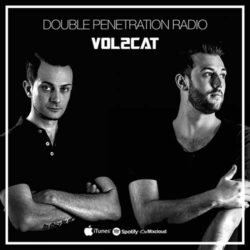 Vol2Cat - Double Penetration Radio