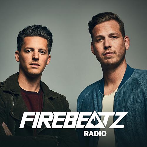 Firebeatz – Ignite Radio 100