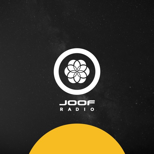Download John '00' Fleming - JOOF Radio 004 now in high MP3 format