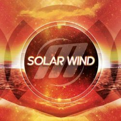Madwave - Solar Wind Podcast