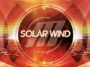Madwave - Solar Wind Podcast