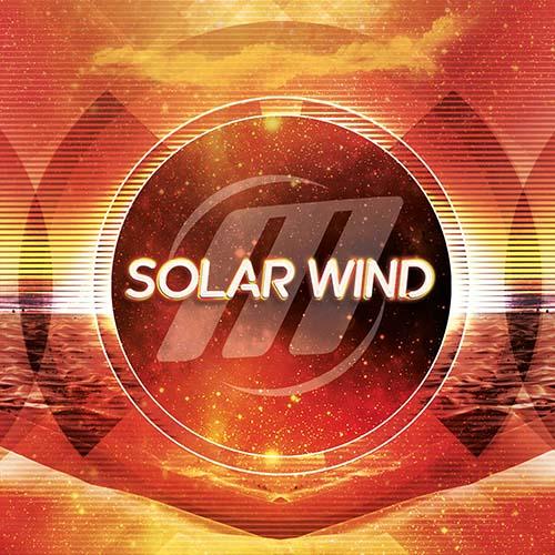 Madwave – Solar Wind Podcast 076
