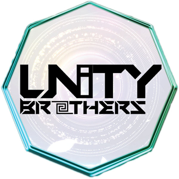 Download Unity Brothers - Unity Brothers Podcast 256 [GUEST MIX BY MANTRASTIC] now in high MP3 format