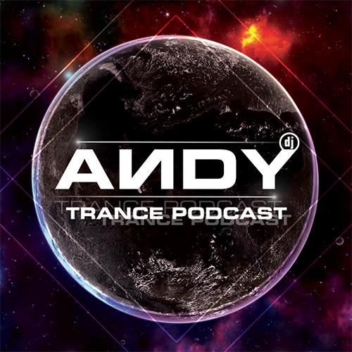 AИDY - Trance Podcast