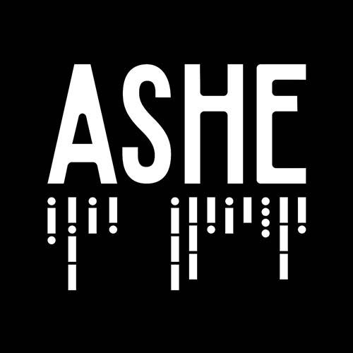 ASHE – mau5trapLIVE  living room sessions